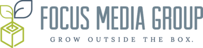 The Focus Media